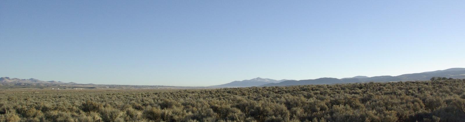 Elko, Nevada 89801, ,Land,Sold,1019
