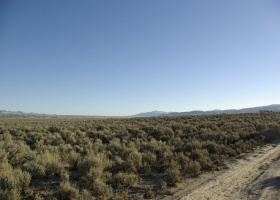 Elko, Nevada 89801, ,Land,Sold,1019