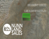 Holbrook, Arizona 86025, ,Land,Sold,1194