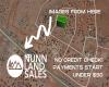 Concho, Arizona 85924, ,Land,Sold,1195