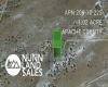 Chambers, Arizona 86502, ,Land,Sold,1196