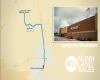 Holbrook, Arizona 86025, ,Land,Sold,1199