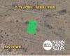 Los Lunas, New Mexico 87031, ,Land,Sold,1201