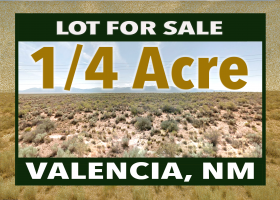 Belen, New Mexico 87002, ,Land,Sold,1206
