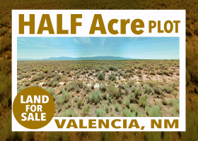 Belen, New Mexico 87002, ,Land,Sold,1207