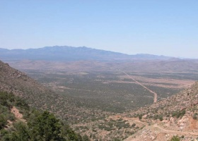 Kingman, Arizona 86401, ,Land,Sold,1021