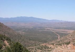 Kingman, Arizona 86401, ,Land,Sold,1021