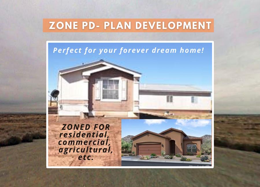Los Lunas, New Mexico 87031, ,Land,Sold,1214