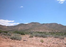 Kingman, Arizona 86401, ,Land,Sold,1022
