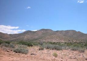 Kingman, Arizona 86401, ,Land,Sold,1022