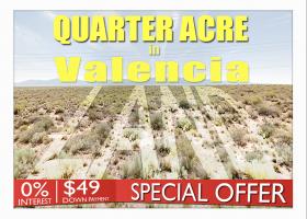 Los Lunas, New Mexico 87031, ,Land,Sold,1223