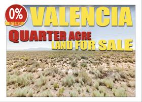 Los Lunas, New Mexico 87031, ,Land,For Sale,1225