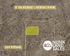 Los Lunas, New Mexico 87031, ,Land,Sold,1227