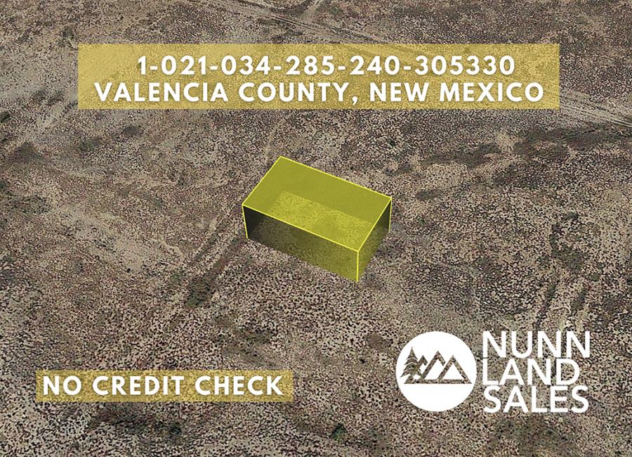 Los Lunas, New Mexico 87031, ,Land,Sold,1228