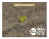 Los Luna, New Mexico 87031, ,Land,For Sale,1230