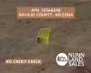 Holbrook, Arizona 86025, ,Land,Sold,1231