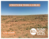 Snowflake, Arizona 85937, ,Land,Sold,1241