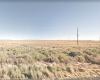 Holbrook, Arizona 86025, ,Land,Sold,1244