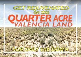 Los Lunas, New Mexico 87031, ,Land,For Sale,1246