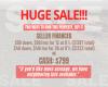 Los Lunas, New Mexico 87031, ,Land,Sold,1246