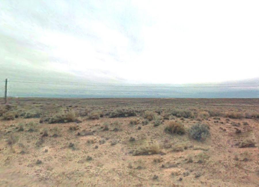 Los Lunas, New Mexico 87031, ,Land,Sold,1247