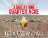 Los Lunas, New Mexico 87031, ,Land,Sold,1248