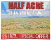 Belen, New Mexico 87002, ,Land,For Sale,1249