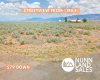 Belen, New Mexico 87002, ,Land,For Sale,1251