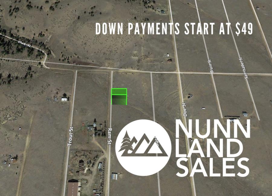 Fairplay, Colorado 80440, ,Land,Sold,1253