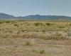 Pearce, Arizona 85625, ,Land,For Sale,1256