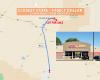 Holbrook, Arizona 86025, ,Land,Sold,1258