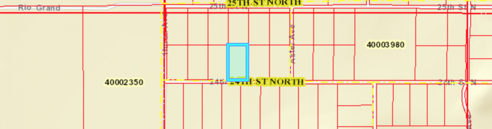 Blanca, Colorado 81123, ,Land,Sold,1026