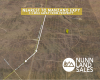 Belen, New Mexico 87002, ,Land,Sold,1271
