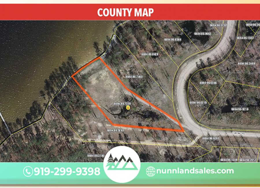 Belhaven, North Carolina 27810, ,Land,Sold,1283