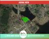 Dudley, North Carolina 28333, ,Land,Sold,1285
