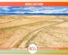 Douglas, Arizona 85607, ,Land,Sold,1286