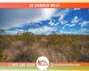 Douglas, Arizona 85607, ,Land,Sold,1288
