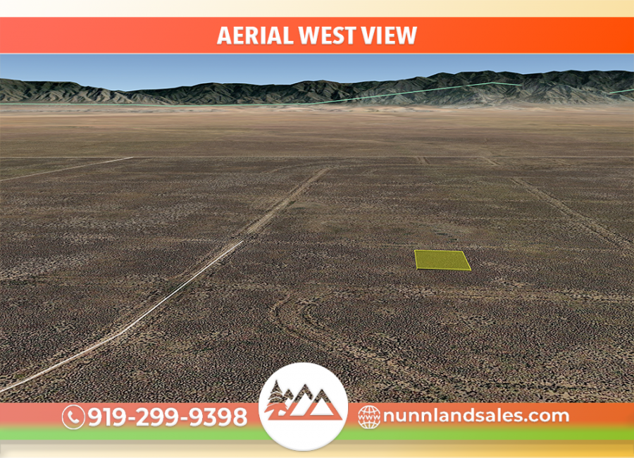 Belen, New Mexico 87002, ,Land,Sold,1290