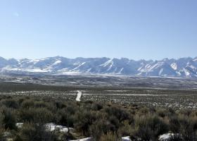 Spring Creek, Nevada 89815, ,Land,Sold,1029