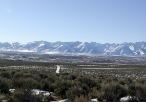 Spring Creek, Nevada 89815, ,Land,Sold,1029