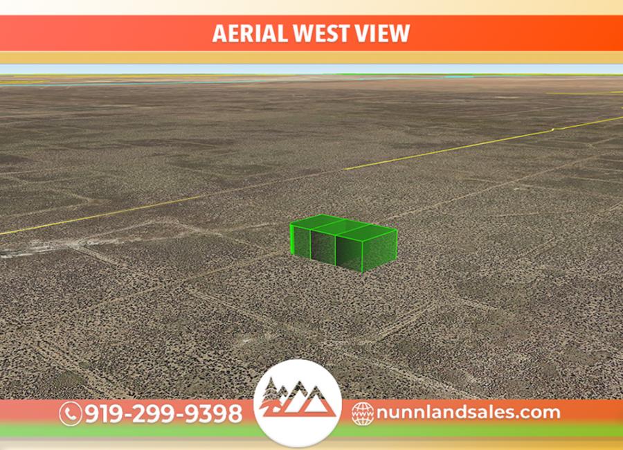 Los Lunas, New Mexico 87031, ,Land,Sold,1293