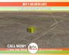 Los Lunas, New Mexico 87031, ,Land,Sold,1300