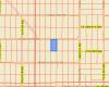 Blanca, Colorado 81123, ,Land,For Sale,1030