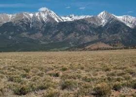 Blanca, Colorado 81123, ,Land,Sold,1030