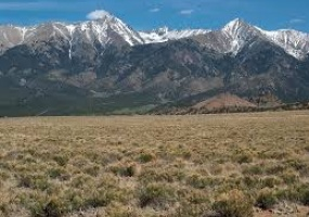 Blanca, Colorado 81123, ,Land,Sold,1030