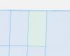 Chambers, Arizona 86502, ,Land,Sold,1033