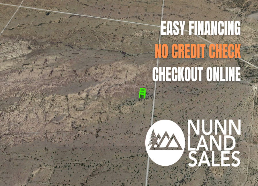 Los Lunas, New Mexico 87031, ,Land,Sold,1351