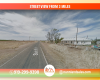 Deming, New Mexico 88030, ,Land,Sold,1362