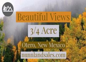 Cloudcroft, New Mexico 88317, ,Land,Sold,1036