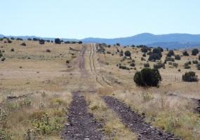Concho, Arizona 85924, ,Land,Sold,1003